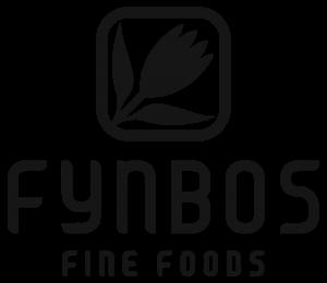 Fynbos Fine Foods